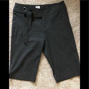 Women's Cache shorts